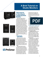 How_To_Get_The_Most_Out_Of_Your_Studio_Monitors.pdf