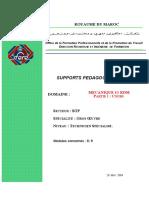mecaniqueetrdmpartie1-120926134107-phpapp01