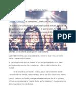 VIDA NOCTURNA PUEBLA PROYECTO22222.docx