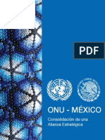 ONU-MEXICO.pdf