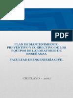 Esquema -Plan de Mantenimiento Lab Enseñanza (2) (2)