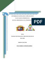 MONOGRAFIA ROSA.pdf
