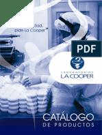 CATALOGO Dermosol Extrema 8 Ml