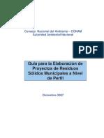 Guia Para Elaborar Depositos de Residuos Solidos 2