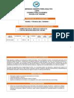 TUR-121 TEORIA Y TECNICA DEL TURISMO (4).doc