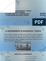 Expo Fepi Tecnico