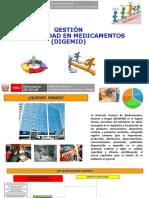 8-GESTION-DE-CALIDAD-DIGEMID-MINSA (1).pdf