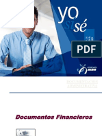 Ea280d4b24cf8889 Documentos Financieros-1
