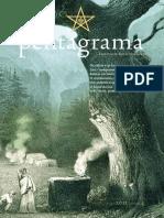 revista-ano-33-numero-4.pdf