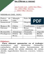 001 O Ejiogbe