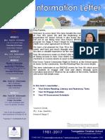 Yr 10 Term 4 Letter 2017.pdf