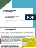 12875783-La-Ciudad-en-El-Neolitico.ppt
