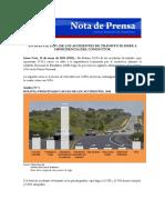 NP_2015_42.pdf