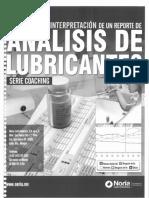 ANALISIS DE LUBRICANTES.pdf