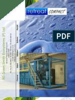 GSE-Retreat COMPACT STP Brochures