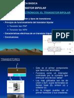 clase-de-transistores-1234108349268886-1