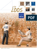 Reporte-Desarrollo-Sostenible-2005-Backus.docx