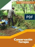 Manual Conservacion de Forrajes CRS USDA CIAT 2015