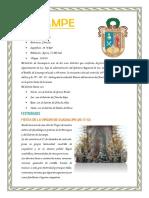 DISTRITO SUNAMPE.docx