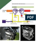 Alguns Detalhes Sobre o Ford Fusion Ecoboost