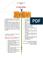 SI+TU+ERES+CAPITAN.pdf