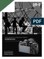 Olympus OMD EM1 guia configuracion.pdf