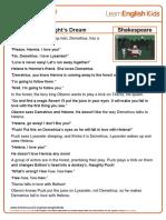 shakespeare-a-midsummer-nights-dream-transcript.pdf