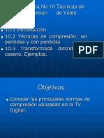 CTV10.ppt