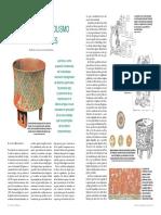 mitologia y simbolismod e las flores AM.pdf