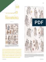 pdf arqueologia mexicana.pdf