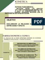 8 Farmacocinetica Clinica