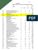 presupuesto - IMPRIMIR 1.xls