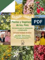 Plantas_de_Ica_ed2_sec1_lr.pdf