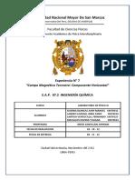 07-Campo-Magnetico-Terrestre-Componente-Horizontal-Final.docx
