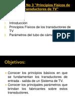 CTV3-3.ppt