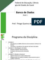 975151-aula1_-_Introducao