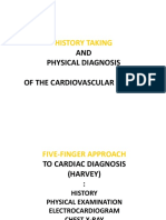 Diagnostik Fisik New