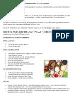La gastronomía Nuevoleonesa.docx