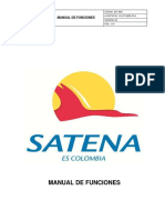 MANUAL_DE_FUNCIONES_SATENA.docx
