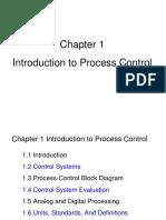 PCIT_Chap01 Introduction to Process Control2017!08!26