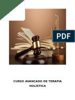 3 Direito nas Terapias Holísticas.doc