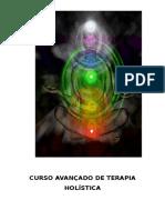 4 Anatomia Energética.doc