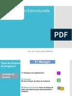 Programacionestructuradasiemens 151207133429 Lva1 App6891