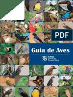 GUIA-DE-AVES-FUNED-Versão-Net_final.pdf