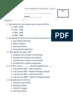 Práctica de Formación Ciudadana y Cívica.terrorismodocx