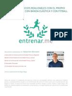 Guia-Gratuita-de-Ejercicios-de-Musculacion-y-Adelgazar-en-Casa.pdf