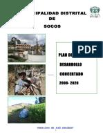 219267262-PDC-SOCOS