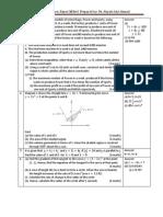Module AddHance Paper2@Set2