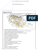 QuickServe Online _ (4324628)Manual de Servicio Del ISB6