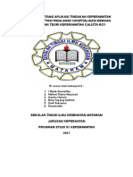 APLIKASI TEORI CALLISTA ROY DALAM PROSES KEPERAWATAN.doc